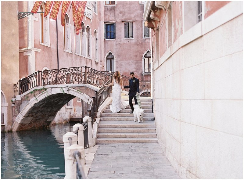 weddingphotographer-venice-italy_032