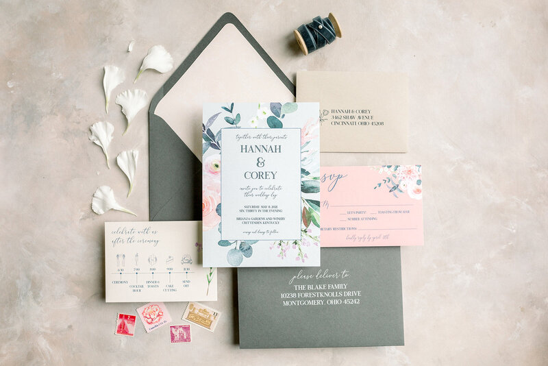 Kindly-Delivered-Wedding-Invitation-Semi-Custom-Hannah (21)