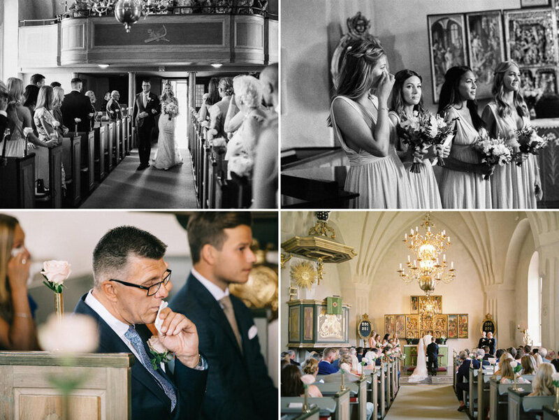 023-church-wedding
