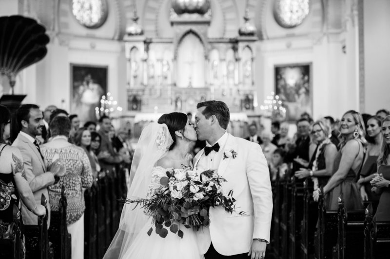 new orleans wedding photographer-30