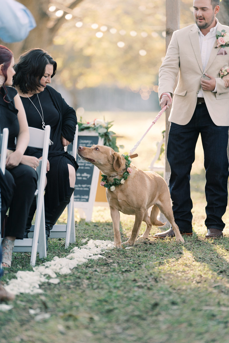 Waters-Point-Wedding-Holly-Marie-Photography-22