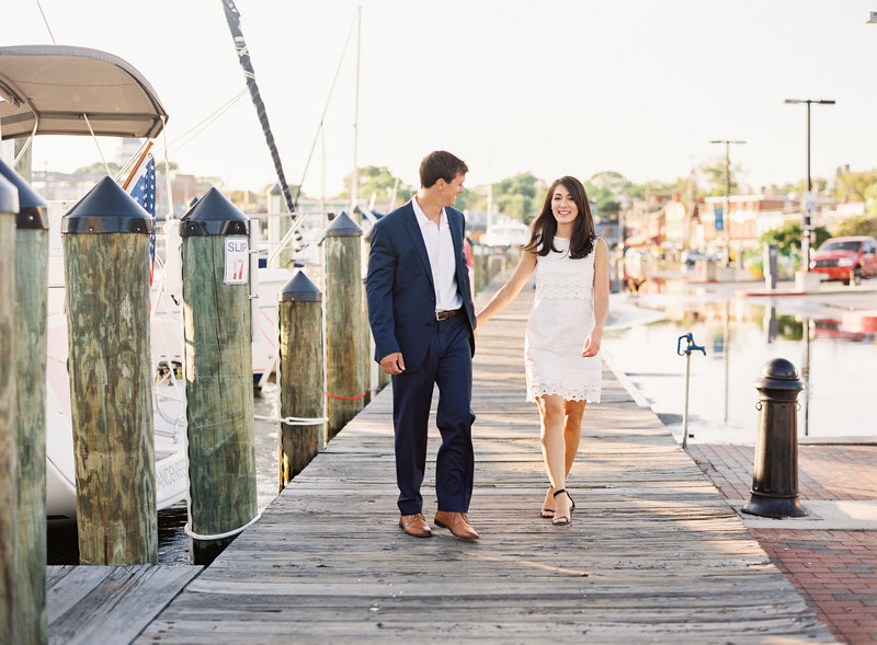 05_Annapolis-Engagement-Session