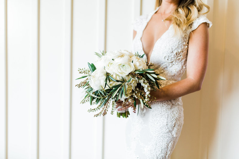napa_wedding_photographer_carneros_resort_and_spa_marelestrydom_carnerosinn204
