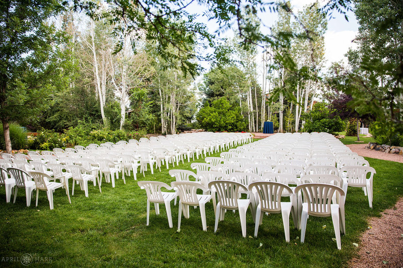 Church-Ranch-Event-Center-Westminster-Colorado-Ceremony-on-the-Lawn
