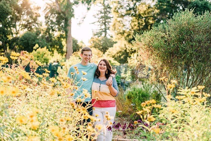 Emily Kim Photography - Bay Area Engagement Photographer_0294