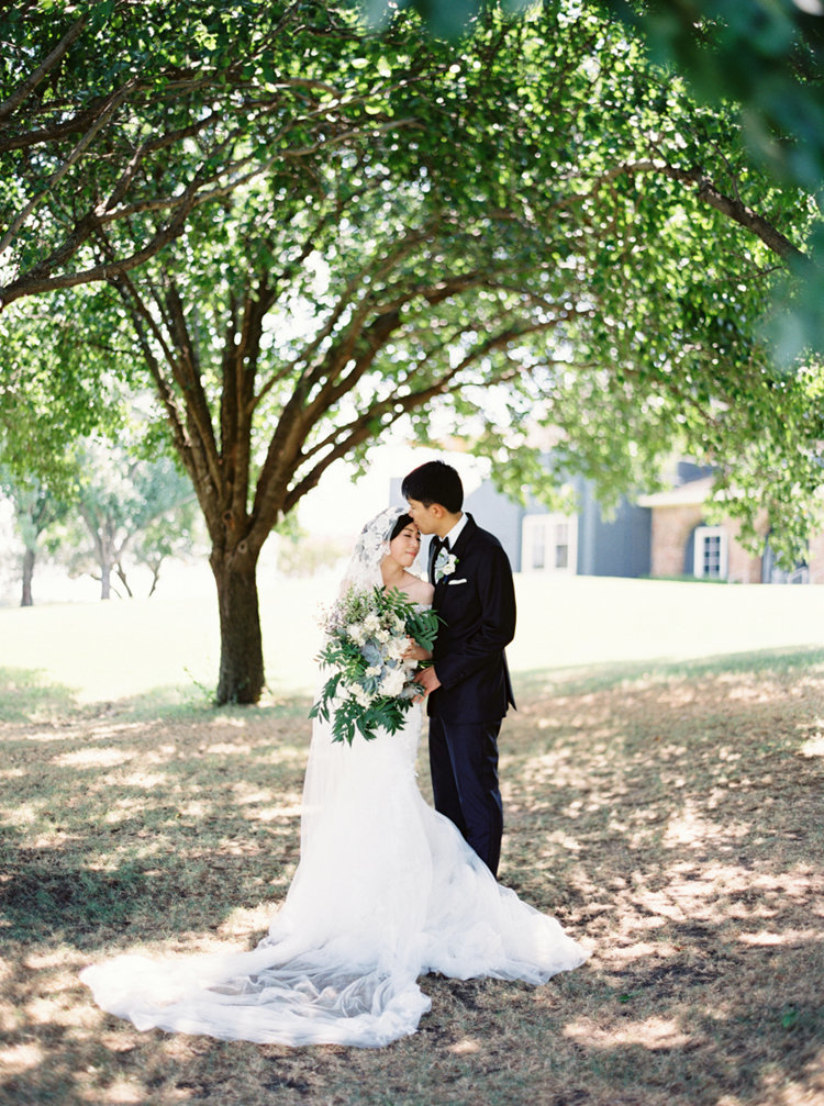 stonebridge ranch country club wedding photo026
