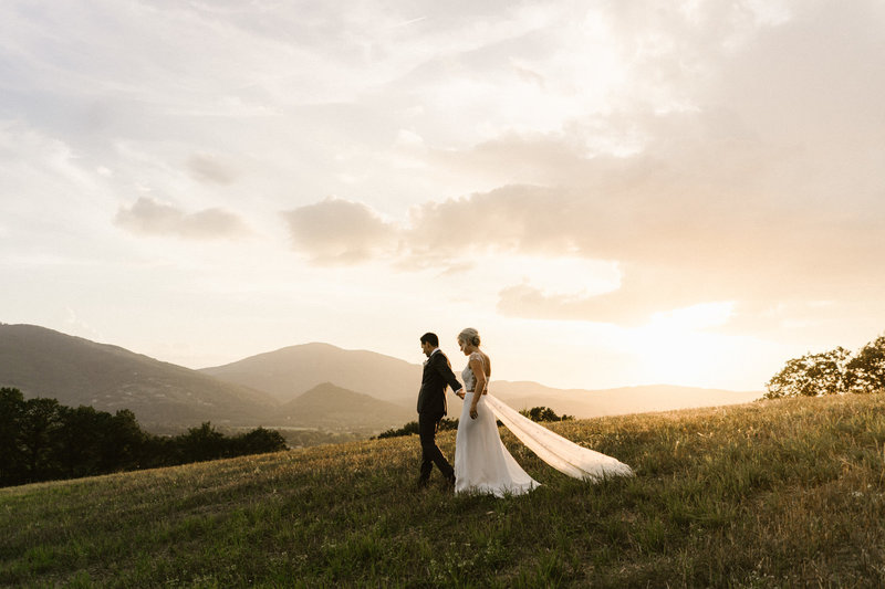 Websize-WiandaBongenPhotography-Stephanie&Rens-Italy-wedding-39