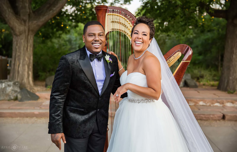 Denver-Colorado-Wedding-Harpist-Mary-Keener-4