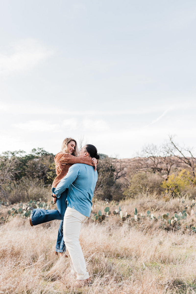 Austin Engagement Photographer Carhart Photography 29