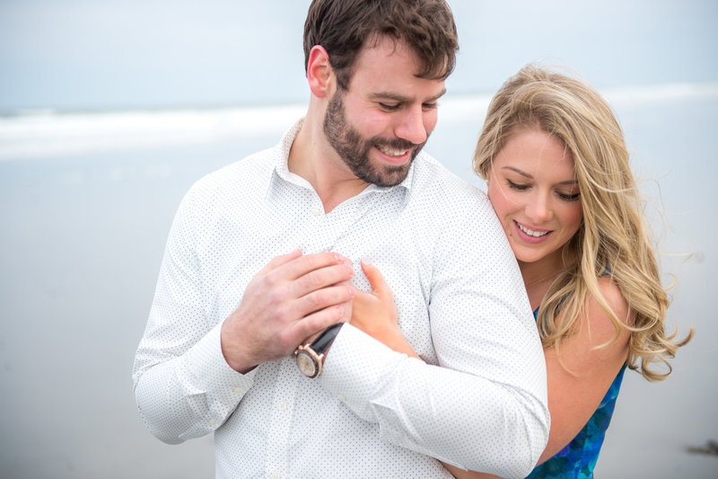 Tadd + Emily E-Session-147