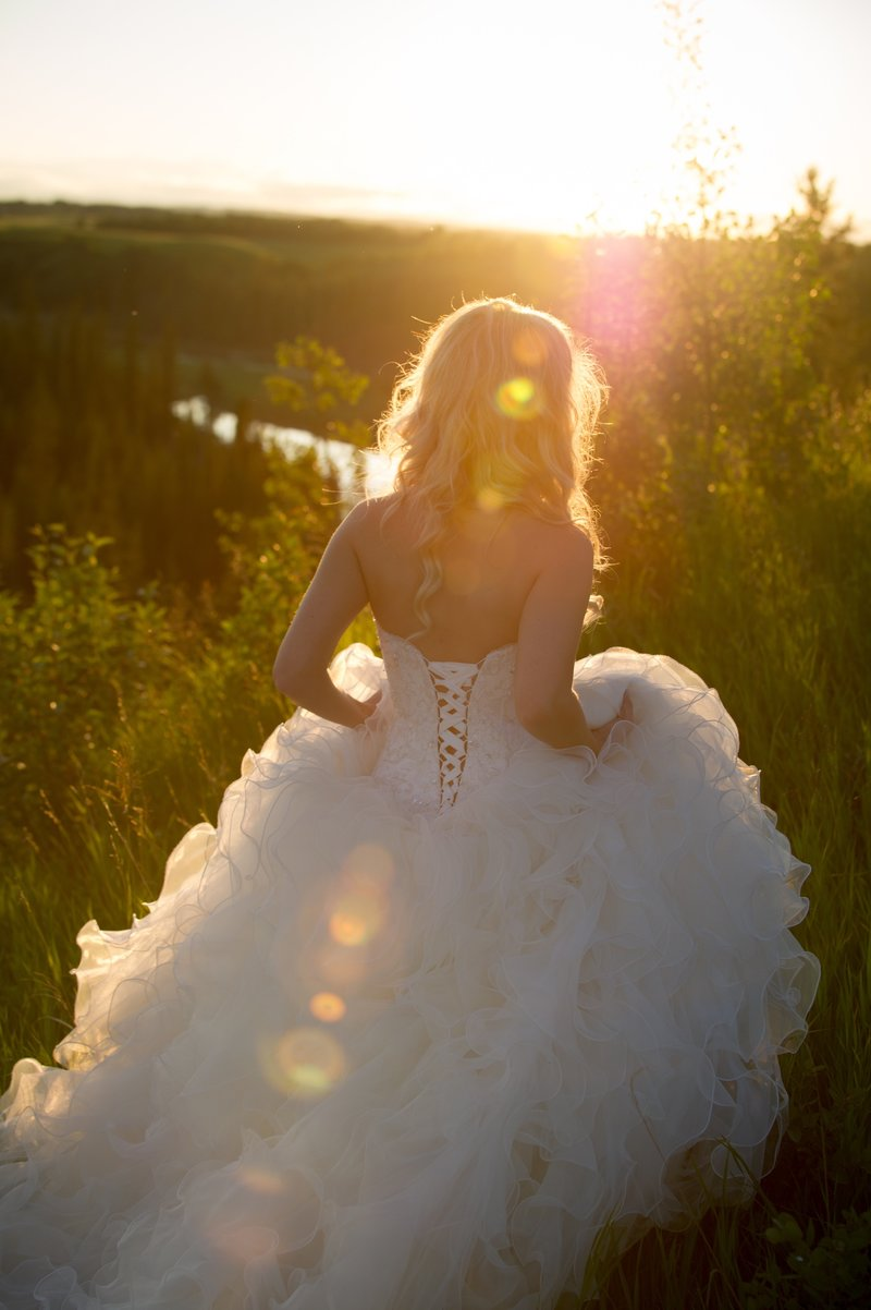 calgaryweddingphotographyinfiniteimages 264