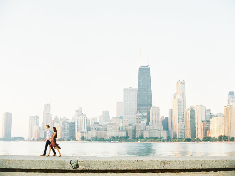 chicago_engagement_city