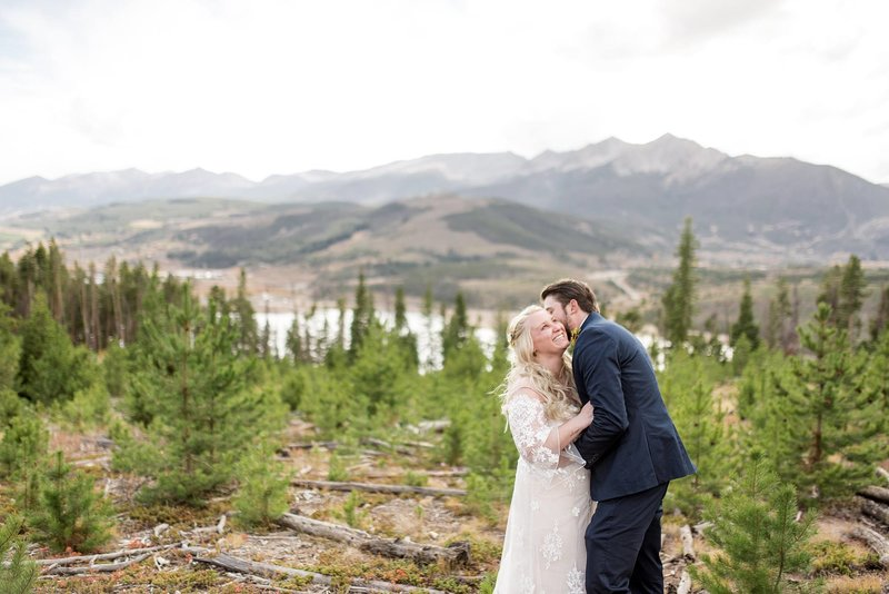 Colorado_elopement_photographer_0763