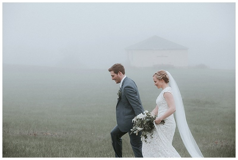 laudholm-farm-wedding_0038