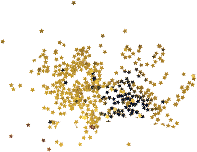 ideal-web-bg-gold-stars