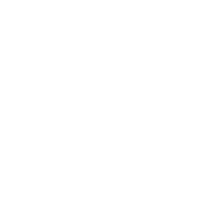DIRECT LIGHT STUDIOS - Horizontal Logo (White) - RGB (Transparent)