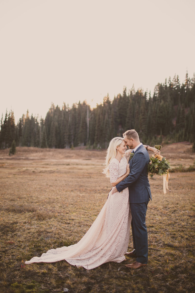 PattengalePhotography_AdventurePhotographer_StLouis_RichmondVA_Seattle_Photographer_Hipster_Modern_Boho_Elopements-9