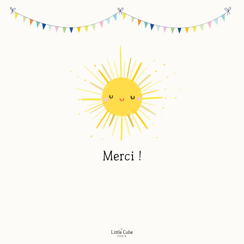 newsletter-merci