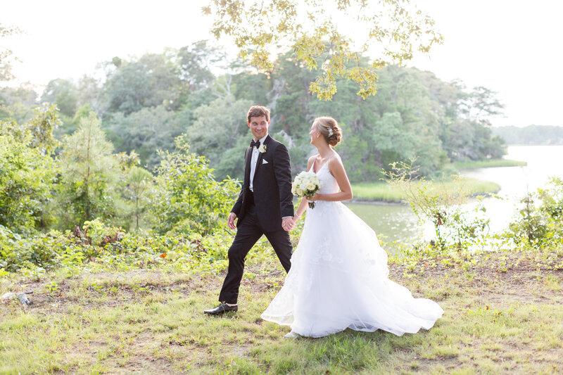 cape-charles-virginia-wedding-brett-denfeld-photography-67