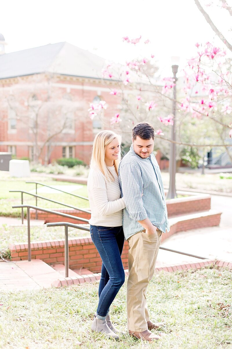 Raleigh-Engagement-Photography10