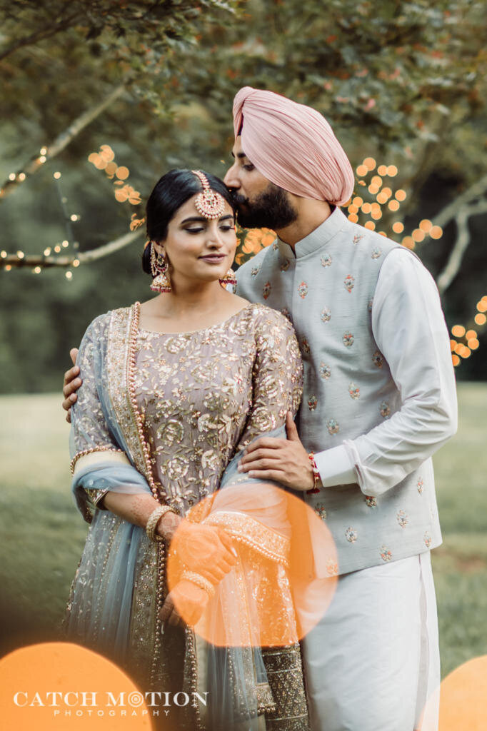 Indian_Wedding_Photographer_VA-12-682x1024