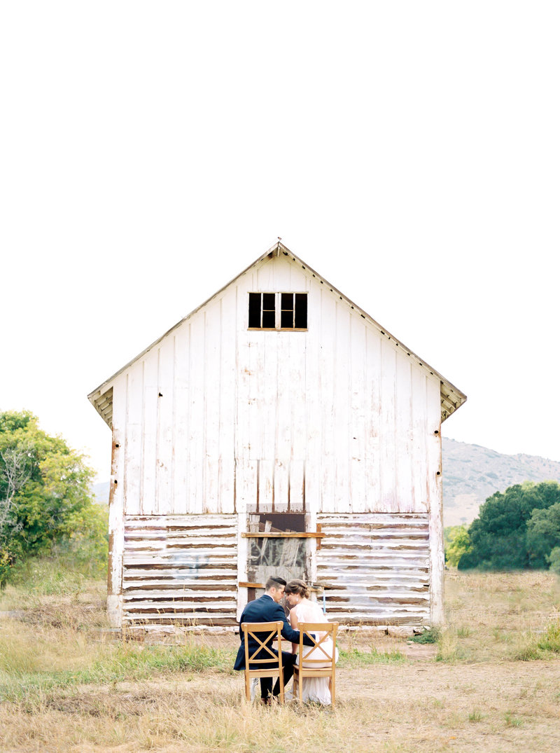 rachel-carter-photography-denver-colorado-wedding-elopement-film-photographer-9