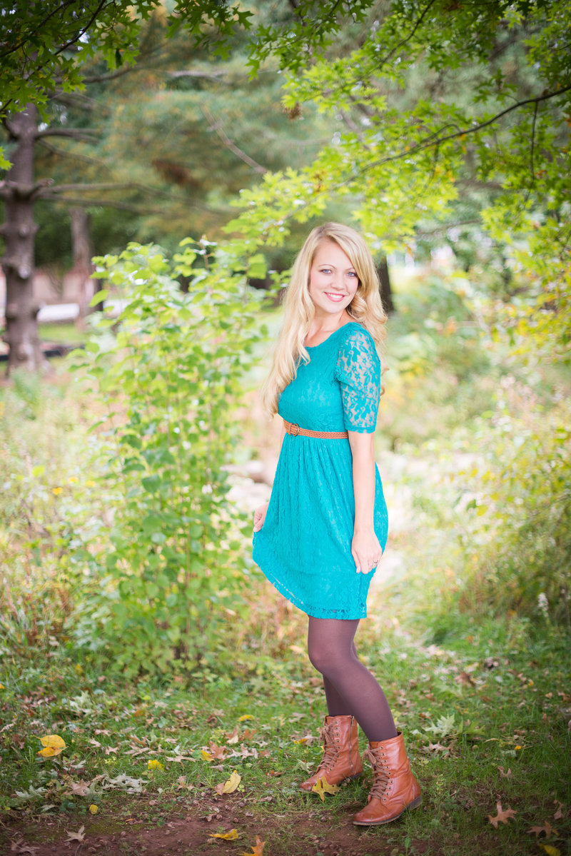 germantown maryland senior pictures photographer (11)