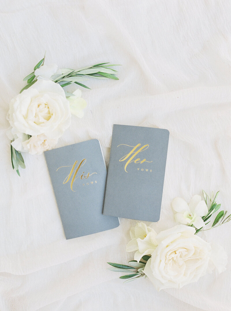 Brianna Chacon + Michael Small Wedding_The Ivory Oak_Madeline Trent Photography_0008