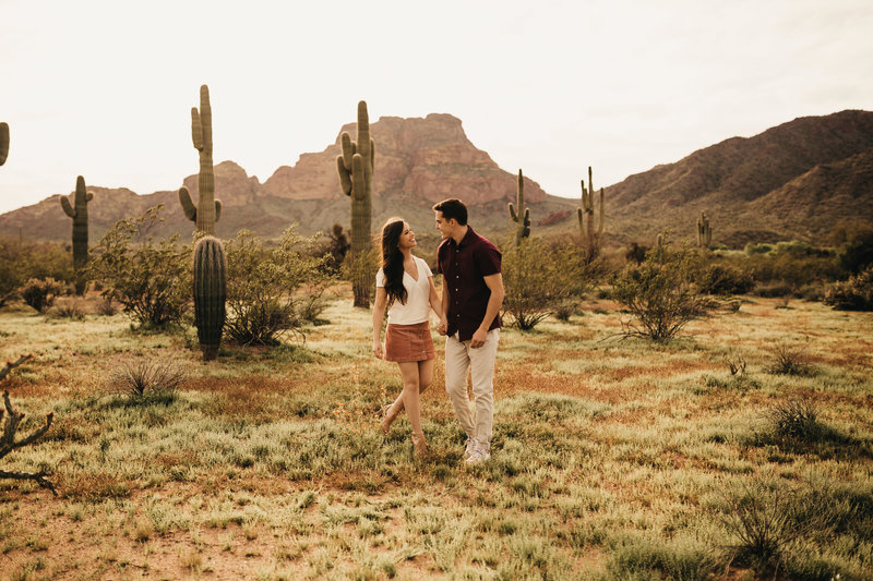 EMILY VANDEHEY PHOTOGRAPHY -- keaton + megan -- couple -- saguaro lake -- mesa, arizona-10