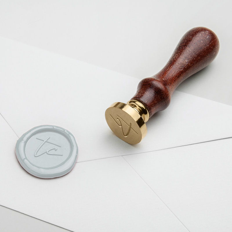 Wax-Seal-Stamp-PSD-MockUp2