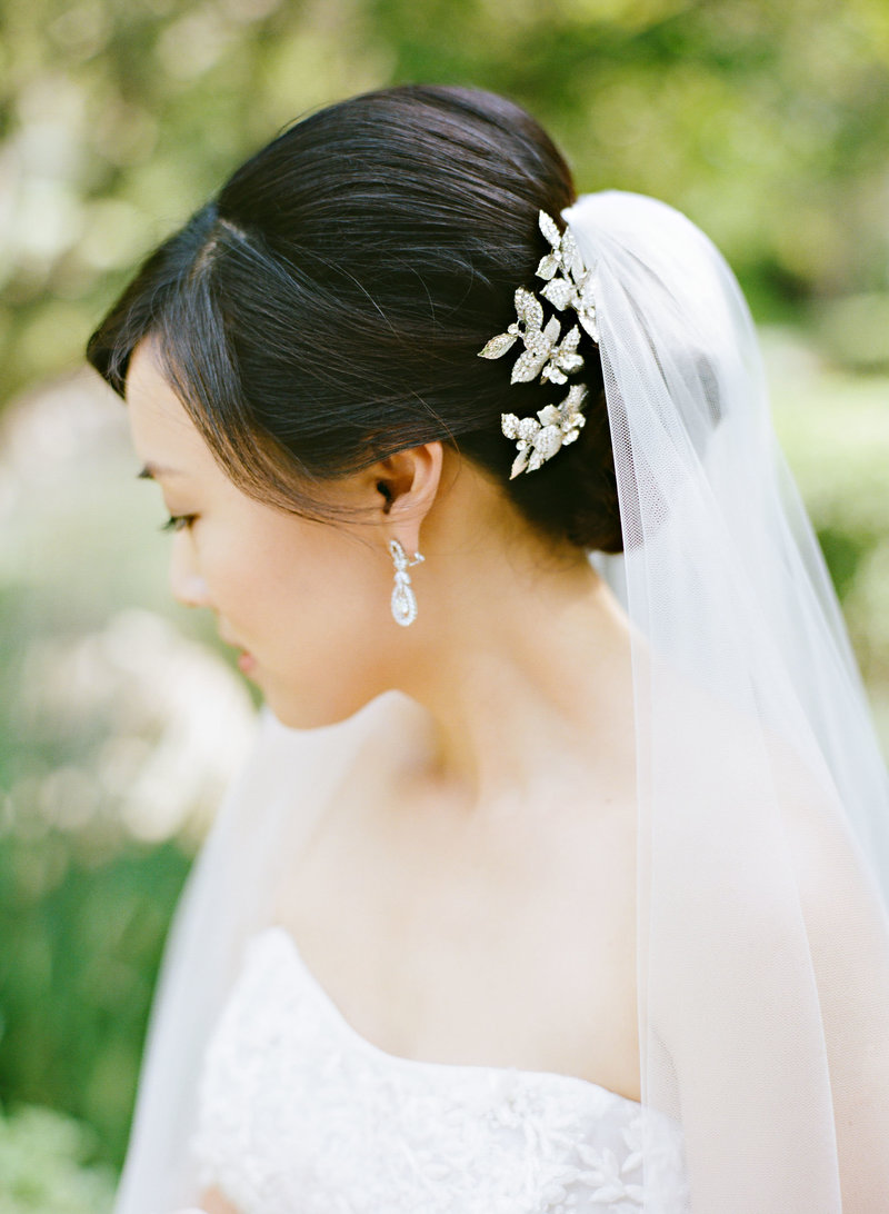 bridal_hairpiece
