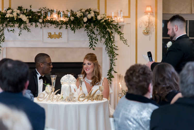 the-commons-1854-wedding-topsfield-ma-photos-58