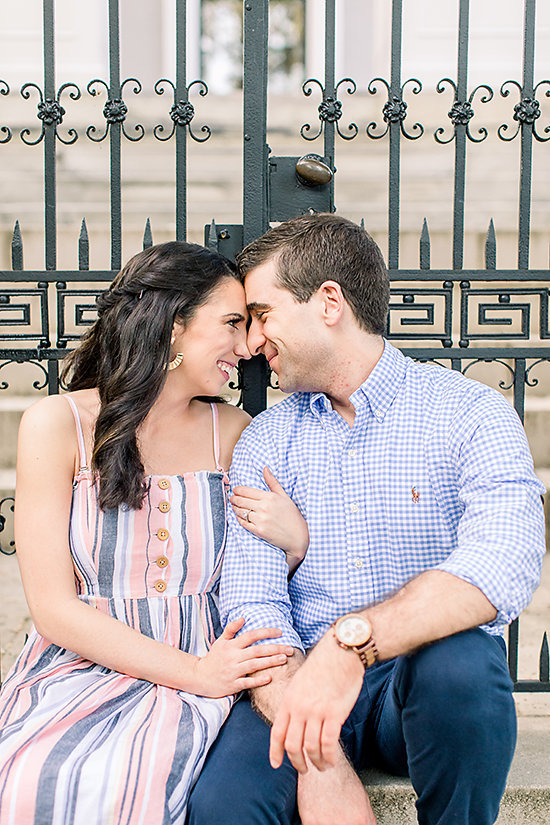 AMBER-DAWSON-PHOTOGRAPHY-COVINGTON-KENTUCKY-ENGAGEMENT-SESSION-0005