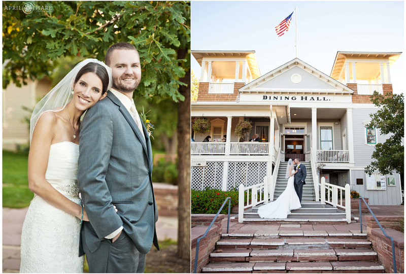 Chautauqua-Dining-Hall-Boulder-Colorado-Wedding-portraits
