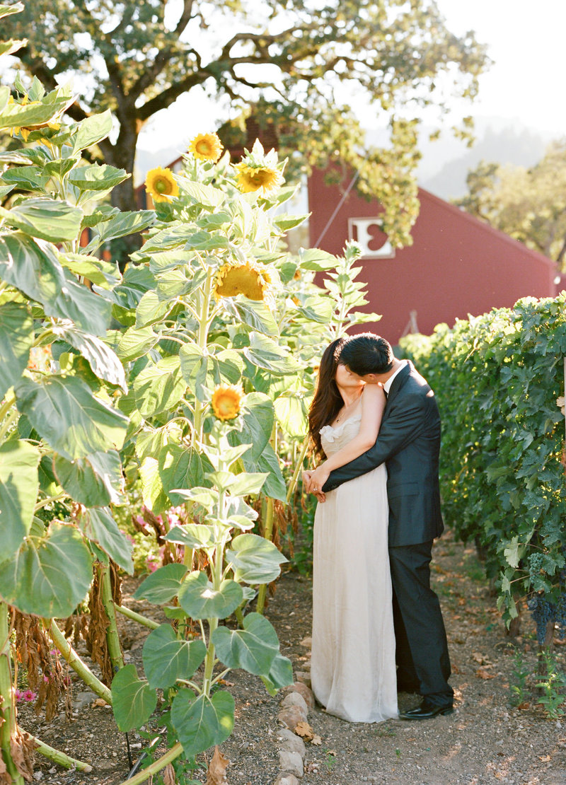 sunflower_fields_engagement