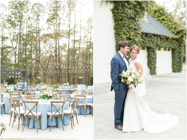 old-wide-awake-plantation-wedding-photos_0017