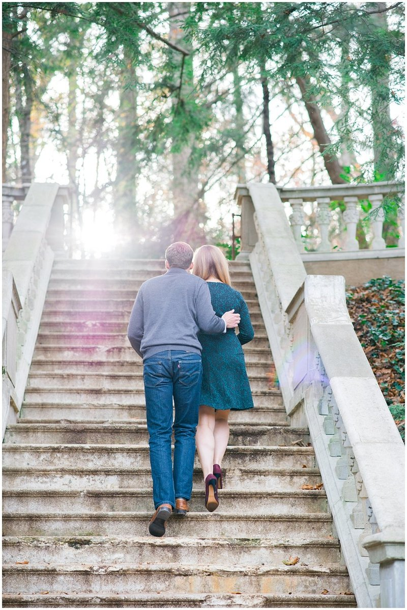 laurabarnesphoto-atlanta-wedding-photographer-engagment-cator-woolford-southern-weddings-myers-07