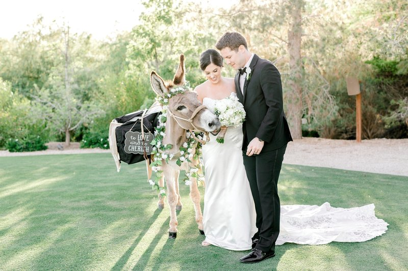 Paradise Valley County Club - Phoenix Wedding Photography - Marisa Belle Photography-47