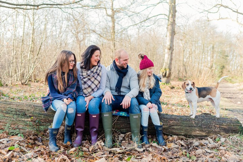 wrabness-woods-engagement-photos_0142