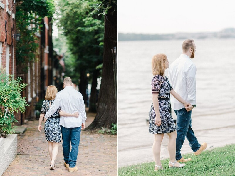 northern-va-engagement-photographer_0020