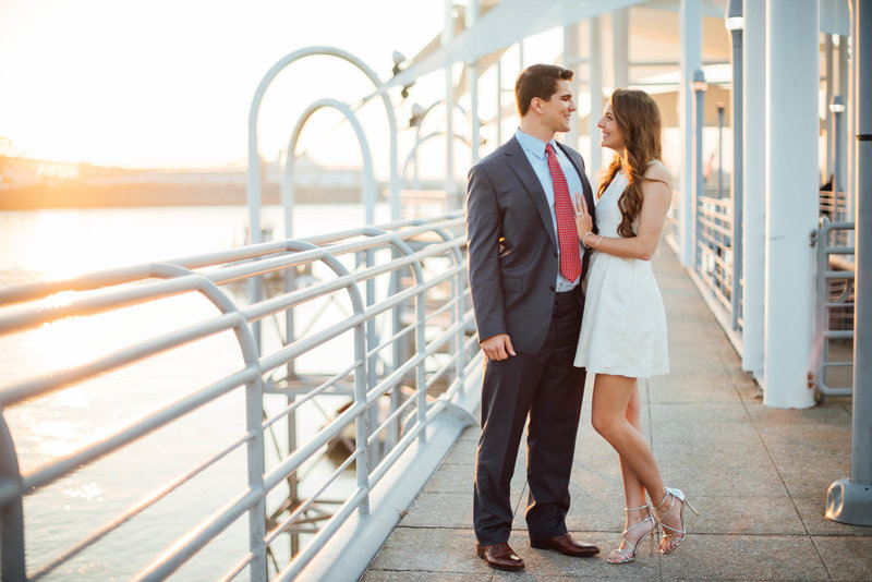 Jonathan + Ashton-Baton-Rouge-Proposal-Engagement-Photos_Print_0075