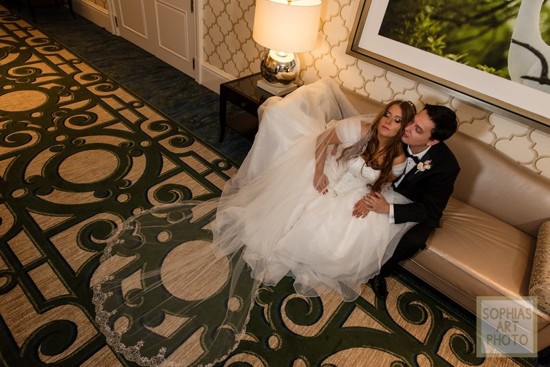 ritz-carlton-orlando-wedding-zendlath-and-andres (67)