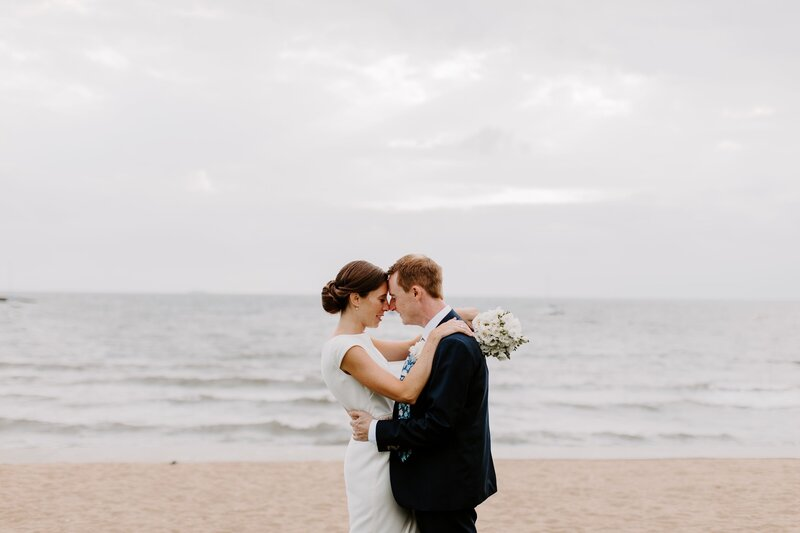MEGAN_ADAM_MADISONBEACHCLUB_WEDDING-619