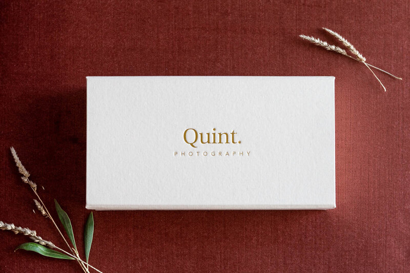 Quintphotography_Packaging-4