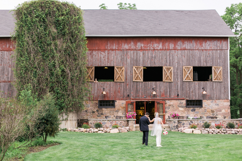 jamie-beau-farm-at-dover-barn-preview-13