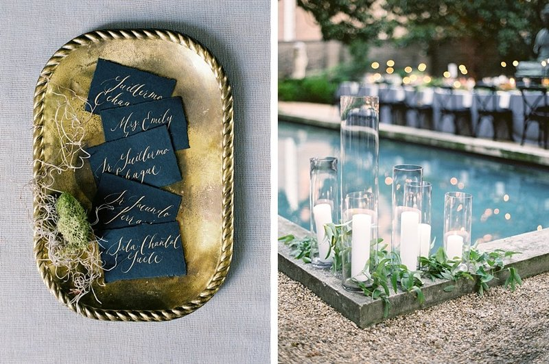 18-black-and-gold-calligraphy-escort-cards