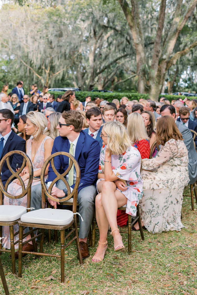 kiawah-weddingguests