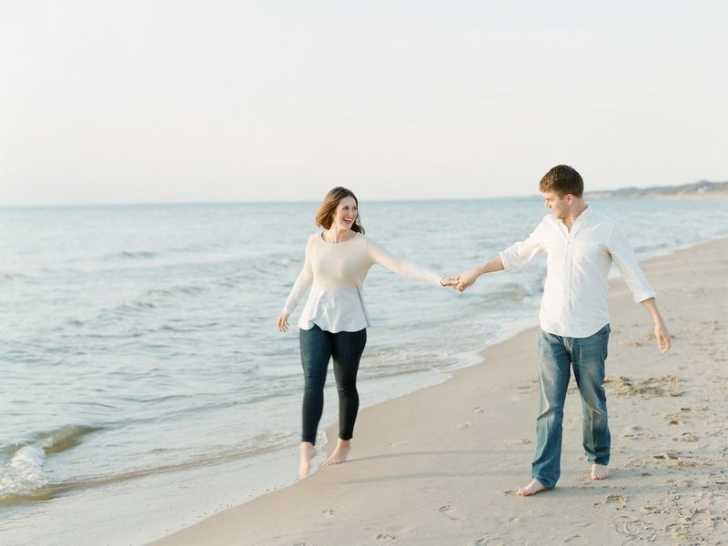 Sam-Will-Engagement-Photography-Michigan-23