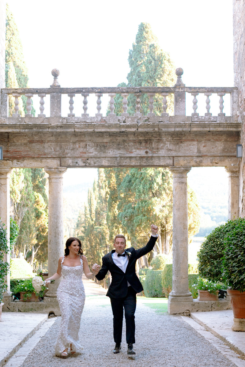 Tuscany wedding- Italie- Florence - Sienna Wedding-147