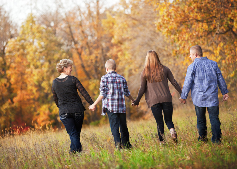 Minnesota-Family-Photographer-Twin-Cities-Family-Photos_1599